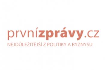 Vítězi TFA Hartaman David Pašek a Miroslav Hanel