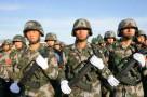 """Rusko uspořádá spolu s Čínou manévry """"bezprecedentního rozsahu""""!"""